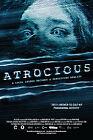 Atrocious (DVD, 2011)