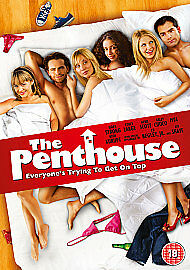 The-Penthouse-DVD-DVD-5055002555756-New