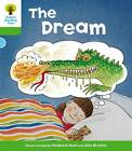 Oxford Reading Tree: Level 2: Stories: the Dream by Thelma Page, Roderick Hunt (Paperback, 2011)