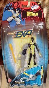 BATMAN-EXP-METAL-HEAD-MOC