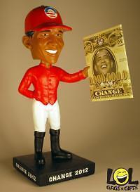 Anti-Obama-Lawn-Jockey-Bobble-head-Doll-OMG-Sticker