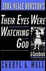 Zora Neale Hurston's  Their Eyes Were Watching God : A Casebook by Oxford University Press Inc (Hardback, 2000)