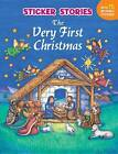 The Very First Christmas by GROSSET (Paperback, 2002)