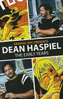 Graphic NYC Presents: Dean Haspiel: The Early Years by Dean Haspiel, Christopher Irving (Paperback, 2010)