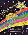 Catching a Shooting Star by Sabrina Mincin (Paperback / softback, 2012)