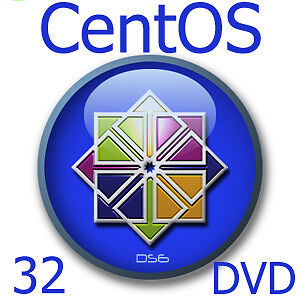 NEW-CENTOS-LINUX-32-B-IT-DESKTOP-SERVER-REPLACES-REDHAT