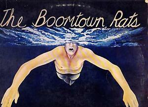 THE-BOOMTOWN-RATS-DISCO-LP-33-GIRI-THE-FINE-OUT-OF-SURFACING-COLUMBIA-36248