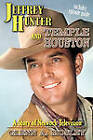 Jeffrey Hunter and Temple Houston: A Story of Network Television by Glenn A Mosley (Paperback / softback, 2011)