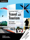 Cambridge IGCSE Travel and Tourism by John D. Smith, Fiona Warburton (Paperback, 2012)