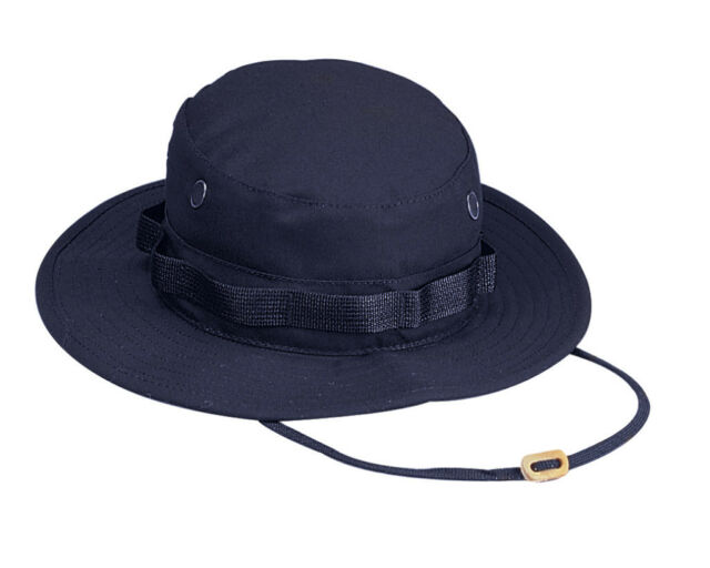 Buy Rothco Boonie Hat 5826 Navy Blue 7 online  1bede78208a