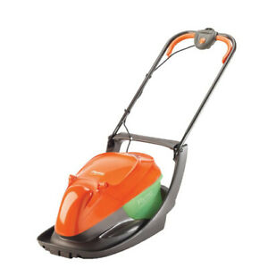 Flymo-Easy-Glide-330VX-Electric-Hover-Collect-Lawnmower-EasiGlide-330VX-330