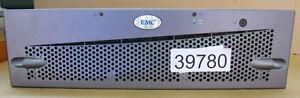 EMC-Dell-TR651-DAE4P-NS-4PDAE-4Gb-Fibre-Channel-Storage-Enclosure-2x-500-563-126