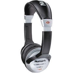 Numark-HF-125-Dual-Cup-DJ-Headphones
