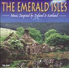 Emerald Isles (CD, Feb-2006, Telarc)