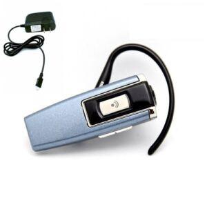 Plantronics-Explorer-360-Wireless-Universal-Bluetooth-Headset-BLUE