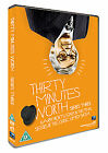 Thirty Minutes Worth - Series 3 - Complete (DVD, 2011)