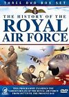 The History Of The Royal Air Force (DVD, 2009, 3-Disc Set)