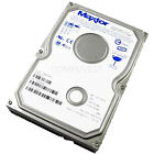 Seagate HD DiamondMax Plus9 80GB,Intern,7200RPM,8,89 cm (3,5 Zoll) (6Y080L0) Festplatte