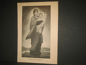 Mary-and-Jesus-V-M-Vasnetzoff-Engraving-1889