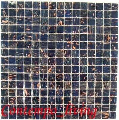 Glass Tile / Glass Mosaic for Kitchen & Bath $8.5/ft