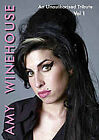 Amy Winehouse - An Unauthorised Tribute (DVD, 2011)