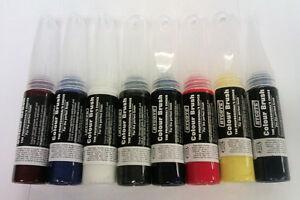 12-5ml-pen-brush-car-touch-up-paint-ford-diamond-white