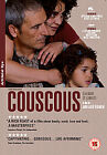 Couscous (DVD, 2008)