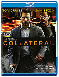 Collateral-Blu-ray-2010