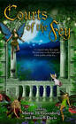 Courts of the Fey by Penguin Putnam Inc (Paperback, 2012)