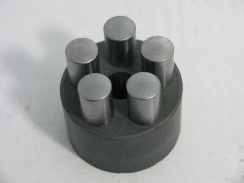 Genuine Hydro Gear KIT 10 CC BLOCK 70331