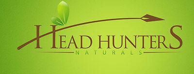 headhunterslrs