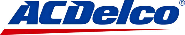 ACDelco D1587D Headlight Switch