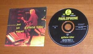 Juni-Juli-Augusti-by-Gyllene-Tider-New-CD-Single