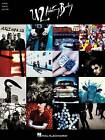 U2: Achtung Baby by Hal Leonard Corporation (Paperback, 2012)