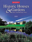 Hudson's Historic Houses and Gardens: 2003 by Hudson's (Paperback, 2002)
