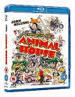National Lampoon's Animal House (Blu-ray, 2011)