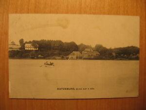 Alte-AK-Ratzeburg-Blick-auf-d-Baek-1909