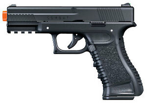 Tactical-Force-Combat-CO2-Blowback-Pistol-6MM-BB-BBS-Airsoft-by-Umarex