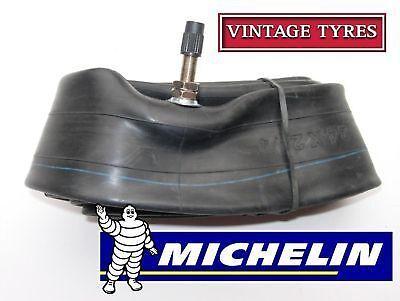 400-18 460-18 MICHELIN MOTORCYCLE INNER TUBE 110/9018 18MG