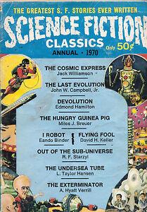 Science-fiction-Classics-Annual-1970-873