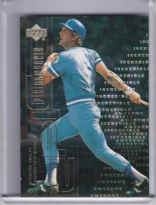 2000-UPPER-DECK-EPIC-EP9-GEORGE-BRETT-EPIC-PERFORMANCES-KANSAS-CITY-ROYALS-HOF