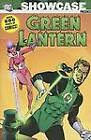 Showcase Presents Green Lantern: Volume 2 by Gardner F. Fox, John Broome, Murphy Anderson (Paperback, 2007)