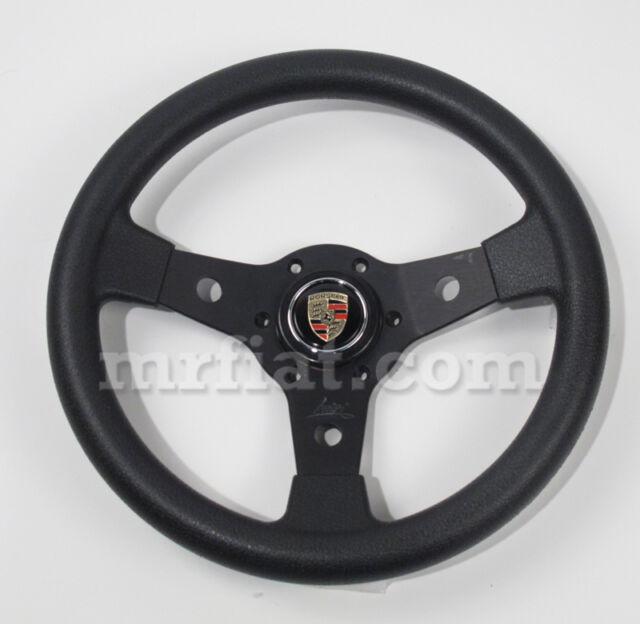 Porsche 356 911 912 914 924 928 944 964 Steering Wheel