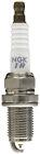 Spark Plug-Laser Iridium NGK IFR7F-8DS fits 06-11 Honda Civic 1.8L-L4
