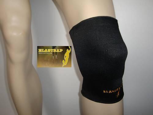 Elastoplast knee knees