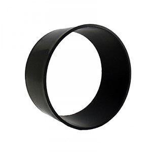 YAMAHA-WSM-Wear-Ring-for-Housing-WaveRunner-Raider-650-700-GP-760-800-WaveRaider
