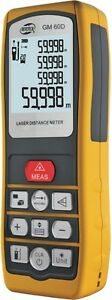 GM60D-Photoelectric-Handheld-Laser-Distance-Meter-Measure-0-1m-60meter-4in-197f