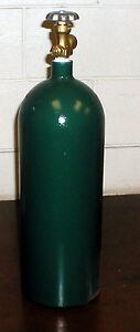 20-CF-welding-cylinder-tank-bottle-OXYGEN-BRAND-NEW