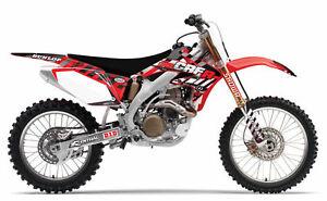 2012-FLU-DESIGNS-COMPLETE-GRAPHICS-KIT-HONDA-CRF-450-R-CRF450-R-2005-08