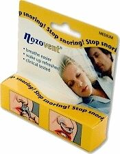 Nozovent-Nasal-Dilator-Large-Size-Reduces-Dry-Mouth